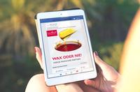 showimage Wax oder nie: Interlutions und WAX IN THE CITY werben um Franchisenehmer