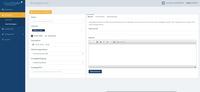 SpeedFinder.de:Schnell finden, statt umständlich suchen