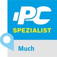 PC Spezialist Much IST NEUER PARTNER VON DATTO