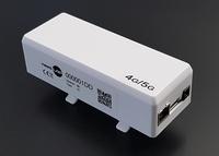 showimage Für effizientere Pick-Prozesse: nextLAP präsentiert weltweit erste 4G/5G-Pick-by-Light-Applikation
