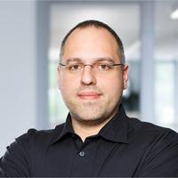 abtis goes Vegas - Thorsten Weimann spricht über Mittelstands-IT auf Microsoft-Konferenz Inspire
