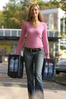 showimage PETCYCLE-Erklärung zu Berichten über PET-Einwegflaschen