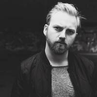 Steven Elijah Neuhaus singing bei Sony/ATV music publishing