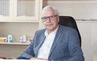 Homöopathie: Entscheidung Frankreichs nicht vergleichbar