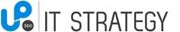 Der digitale IT Strategie Summit: ScaleUp 360° IT Strategy