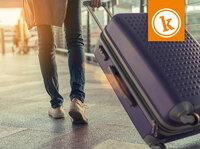 Die Werbeagentur für Reiseveranstalter