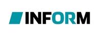 INFORM kooperiert mit schwedischem IT-Beratungshaus ClearPoint