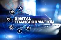 Alle reden von Digitalisierung- sie vergessen nur das Tun!