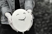 Einladung zum Seminar Stressmanagement - Durch den richtigen Umgang mit Stress zu einem gelasseneren und gesünderen Leben