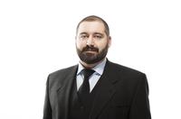 pressrelations holt Florian Klaus als neuen Head of International Business Development