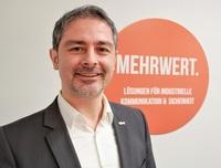 showimage Peplink-Distributor Vitel lädt zum TechDay in München ein