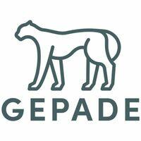 Traditionsmarke GEPADE startet online neu