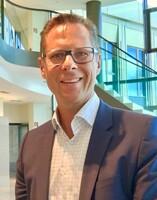 Horváth verstärkt Vertriebsberatung zum Kundenbeziehungsmanagement
