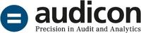 Systematisch, praktisch, gut: Verfahrensdokumentation nach GoBD jetzt mit Lösung von hsp und Audicon möglich