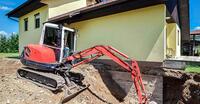 Mauertrockenlegung und die Gefahr der vertikalen Feuchteabdichtung