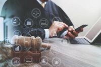 Mit der Digitalisierung zu gerechteren Urteilen