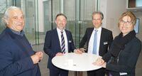 Berliner Fachtagung zu aktuellen Entwicklungen im Immissionsschutz