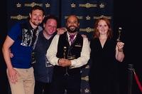 showimage Aus dem Leben einer Clownette gewinnt Kurzfilmpreise