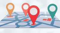 0% Streuverlust - GPS-Gestützte Prospektverteilung