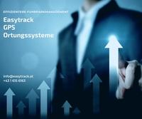 Die wichtigsten Vorteile für Unternehmen mit GPS Tracker