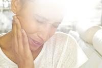 Notfall-Zahnbehandlung im Ausland - Tipp der Woche der ERGO Reiseversicherung