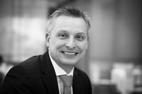 Neuer Vice President Deutschland bei Nexthink