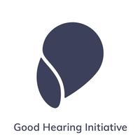 Voller Musikgenuss ohne Schäden fürs Gehör