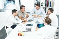 MedTech-Unternehmen Bomedus startet Crowdfunding-Kampagne