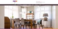 showimage Neue Website von Maler Fiener