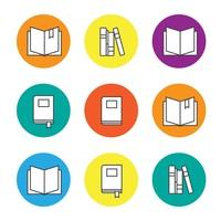 Bücher für Zertifizierungen - IREB, ISTQB, Scrum