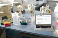 showimage Labforward veroeffentlicht eine App fuer regulierte Labore: Die Signature-Workflows-App fuer labfolder