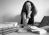 Iris Hadbawnik ist neue Inhaberin des Sportwelt Verlages