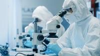 Lonza Group setzt mit Rockwell Automation digitale Transformation von pharmazeutischen Prozessen um