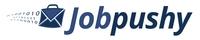 Sommer-Event IT-Jobvermittlung:  Gratis Jobpostings auf Jobpushy