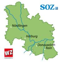 Erfolgreiche Halbjahresbilanz 2019 und neue Ausrichtung in Nördlingen