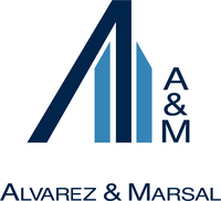 Alvarez & Marsal: Aktivismus in Deutschland - wirklich erfolgreich?