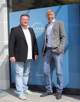 cma audio holt Michael Zirkel als Head of International Sales: Ausbau der internationalen Distribution