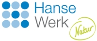 Neues Blockheizkraftwerk von HanseWerk Natur in Hamburg-Othmarschen