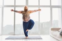 Ausbildung zum Yoga Lehrer bei B.I.E.K.
