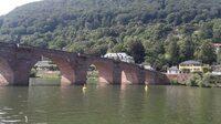 SEO bietet Chancen für Unternehmen aus Heidelberg