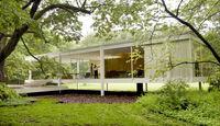 Mies van der Rohe und das Bauhaus in Chicago