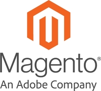 Magento-Webinar: B2B - Wachstum sichern durch Customer Experience