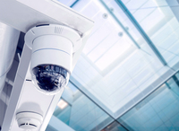 Security mit elektronischer Zutrittssicherung immer wichtiger