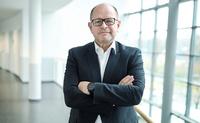 BKK GILDEMEISTER SEIDENSTICKER mit erneut positivem Jahresergebnis