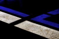 Kartell für optische Laufwerke - EuG bestätigt hohe Geldbuße