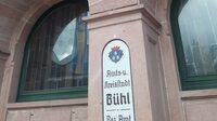 Wie Unternehmen aus Bühl mit SEO ihr Ranking verbessern