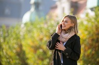 Straker Translations bietet professionelle Übersetzungsdienstleistungen zu sehr guten Konditionen