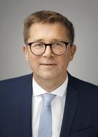 showimage Kunden-, Service- und Marketingoffensive: Steffan Gold ist neuer Logopak-Geschäftsführer