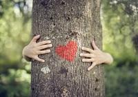 Was wirklich zählt im Leben e.V.: Apfelbäume für ein Kinderlächeln