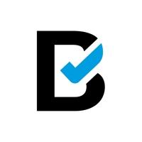 Aus beeline benefits wird Belonio